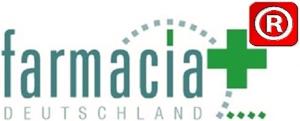 FARMACIA-BOTANICA